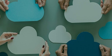 Healthcare Cloud Technologies & The Impact Of AWS tickets