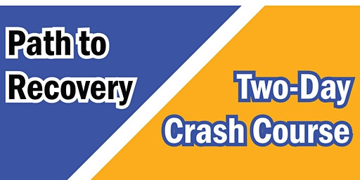 Path to Recovery Crash Course - Central Mississippi