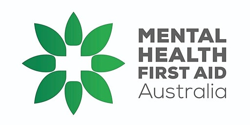 Mental Health First Aid 22nd -29th of May 2020