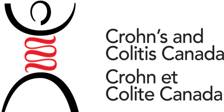 Volunteer Information Session (Crohn's and Colitis Canada) tickets