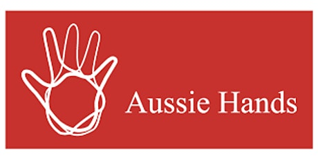 Aussie Hands Workshop tickets