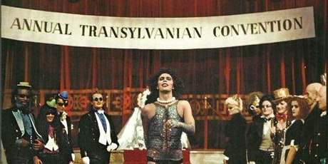 Beyond Cinema Presents: The Rocky Horror Picture Show tickets