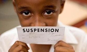 Disrupting Marin's School-to-Prison Pipeline