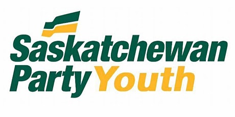 Sask. Party Youth Lounge at Huskies Game tickets