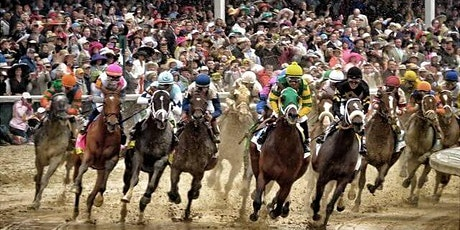 Northern Indiana Links Kentucky Derby Party /Fundraiser tickets