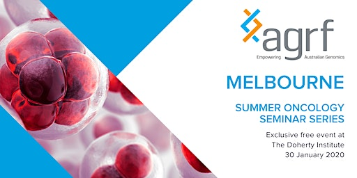 Summer Oncology Seminar