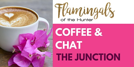 Biz Social Networking Event - The Junction tickets