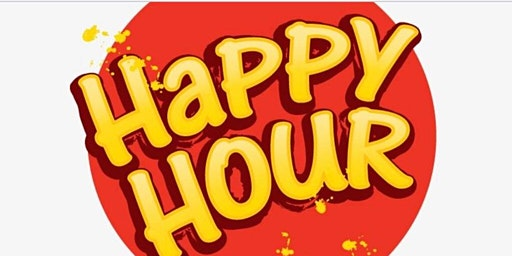 Aspire 2 Inspire Presents: Networking Happy Hour