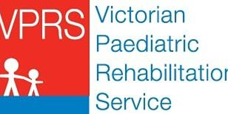 Pathways tO ParTicipation - A Paediatric Rehabilitation Education Day tickets