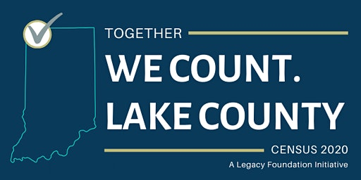 2020 Census in Your Community - Lake County