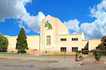 Stockton Franklin High School Alumni Reunion Classes 1960-2000 tickets