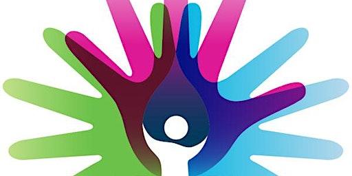 GSNV Presents: Rare Disease Day 2020