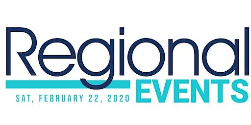 Elepreneurs Charlotte Regional Event