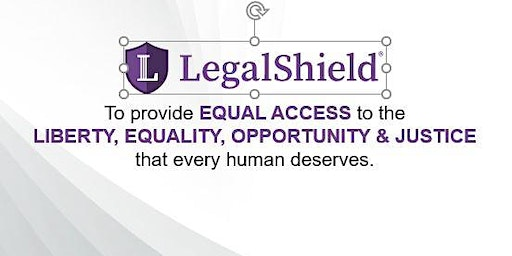 LegalShield & IDShield - The NOW Benefit!