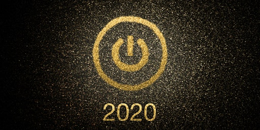 2020 Planning - Business Owners Workshop