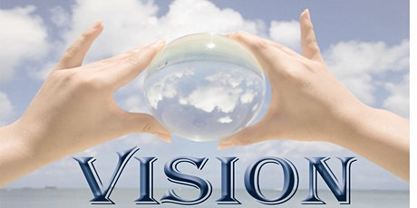 VISION by Design 20/20  tickets