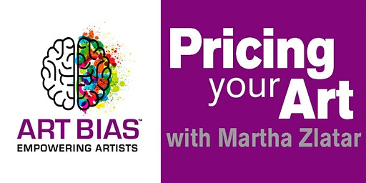 Pricing Your Art