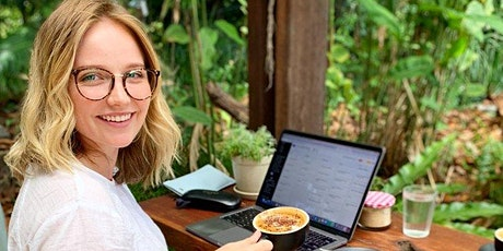 How to do a Website Health Check - Byron Bay tickets