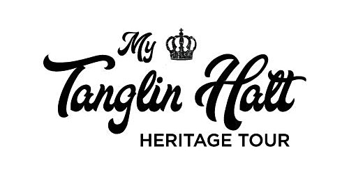 My Tanglin Halt Heritage Tour (26 April 2020)