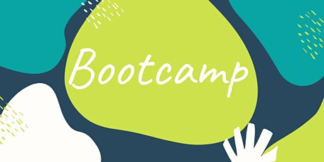 Bootcamp Activate Darwin tickets