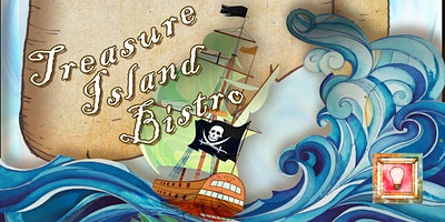 Treasure Island Bistro