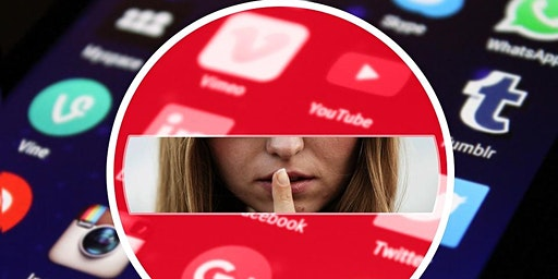 Facebook and Social Media Privacy