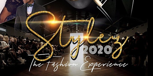STYLEZ 2020