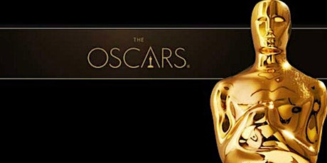 ENO Wine Bar Invites Film and Wine Lovers to its Oscar Viewing Party tickets