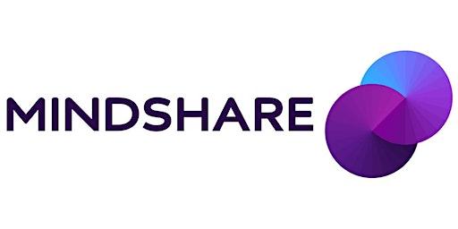 Mindshare Bushfire Fundraiser