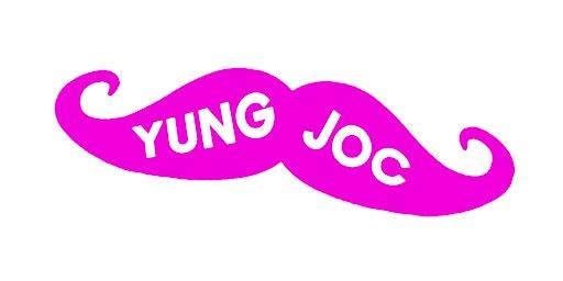 Yung Joc LIVE at The AV