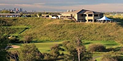 Alberta Sign Association - Golf & Greet