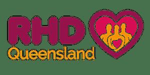 Rheumatic Heart Disease 2 Day Workshop, Cairns