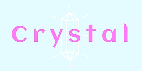 CRYSTAL Screening Party tickets