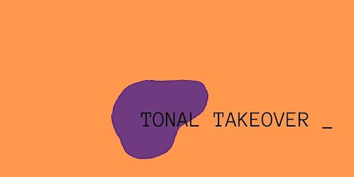 Milk_shake tonal takeover education