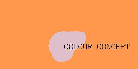 Milk_shake colour concept education 2.0 tickets