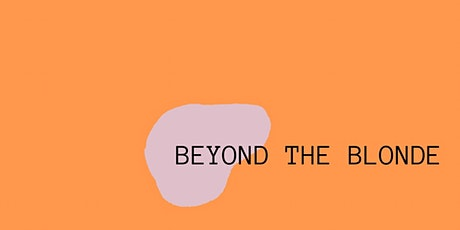 Milk_shake beyond the blonde education 2.0 tickets