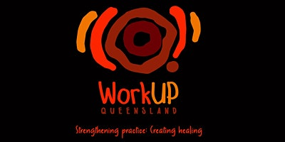 Being a Trauma-Informed Service for leaders and managers – Mackay (CQ)