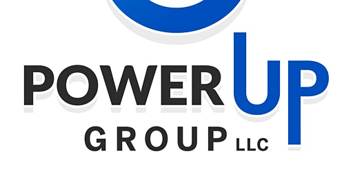 PowerUp Group Ride Along Mastermind