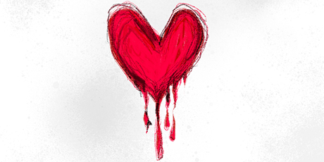 Bleeding Hearts - an Emo Tribute Night <3 tickets