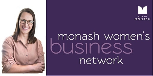 Monash Women's Business Network International Women's Day Lunch - Celebrating Women in The Australian SPACE industry