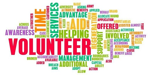 Introduction to Volunteering - Glen Waverley