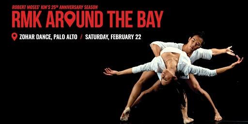 RMK Around the Bay - February Performance