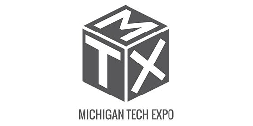 Michigan Tech Expo