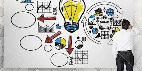 Comment créer un business plan e-commerce avant de lancer son site ? billets
