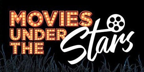 Movies Under the Stars: Toy Story 4 (Ashmore) tickets