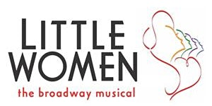 Autism Ontario Durham - Young Adult Social Group - Little Women the Broadway Musical