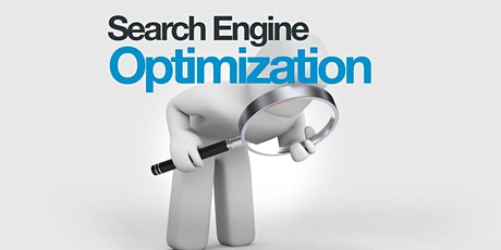 The Basics of Search Engine Optimisation for Business Websites tickets