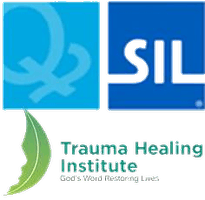 Bible-based Trauma Healing: ADVANCED EQUIPPING SESSION, DALLAS, TX March, 2020