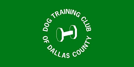 AKC CGC - Canine Good Citizen Test Center - March 4th tickets