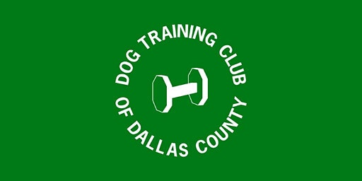 AKC CGC - Canine Good Citizen Test Center - March 4th